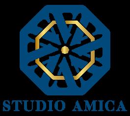 Studio Amica - Tuttogare PA